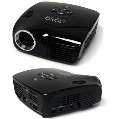 M2 Micro Projector