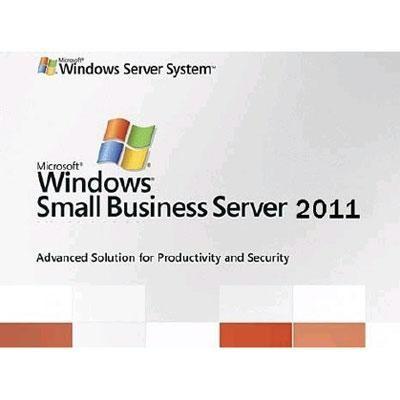 Win Sbs Std 2011 64b 5 Client