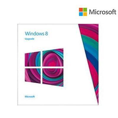 Win 8 Basic Version Upgrade