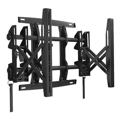 Fusion Pull-out Wall Mount (26