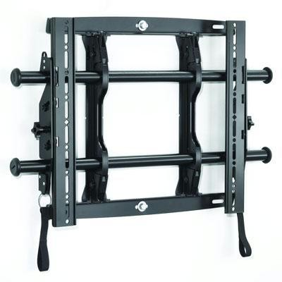 Fusion Wall Mount