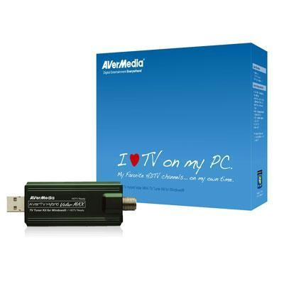 Tv Tuner Kit For Windows 7