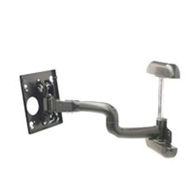 Medium Flat Panel Wall Mount