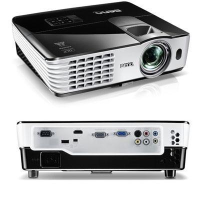 DLP Projector XGA 2500