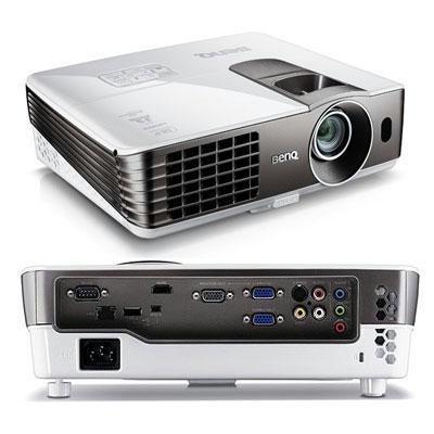 DLP Projector XGA 3200