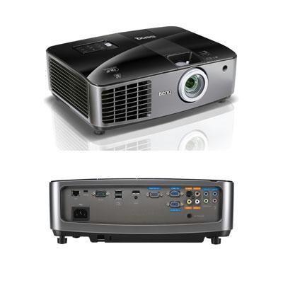 DLP Projector XGA 3700