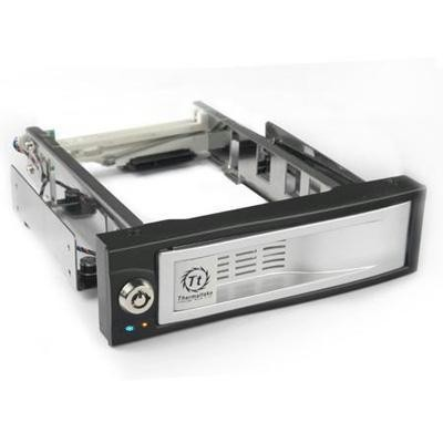 "Max 4 Hdd 3.5"" Sata Rack"