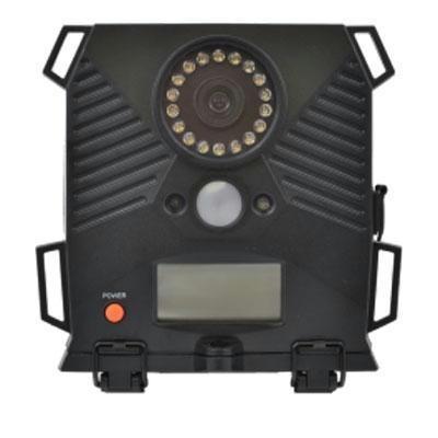 2 MP Digital Game Scouting Cam