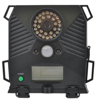 6 MP Digital Game Scouting Cam