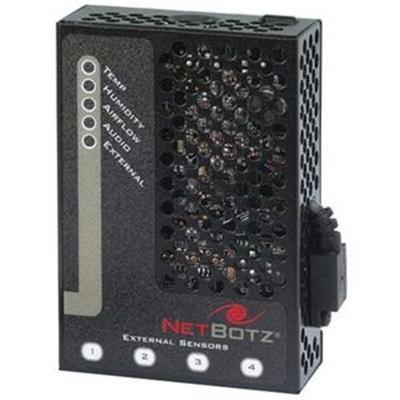 Sensor Pod 120 W/ Bracket