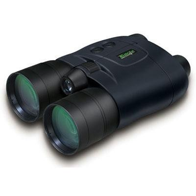 Nexgen Binocular 50mm