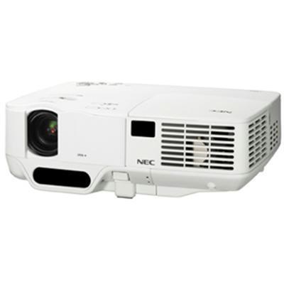 3000 Lumens XGA DLP Projector