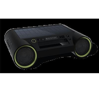 Rukus Bluetooth Sound System