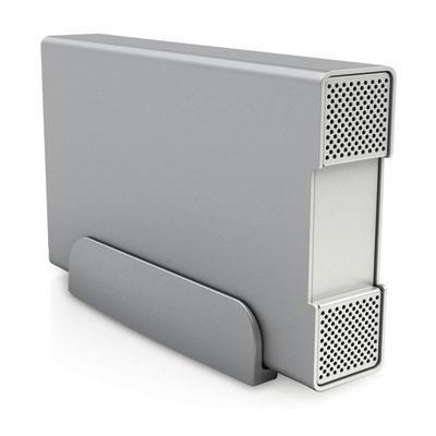 "3.5"" Sata-usb3.0 Aluminum"