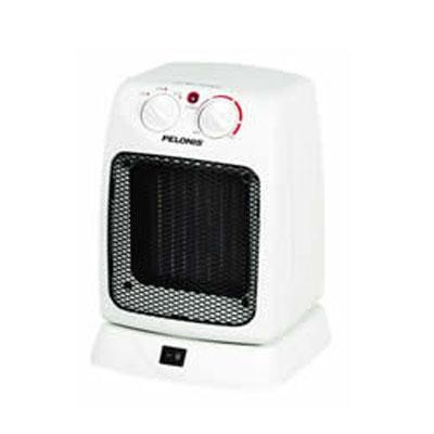 Pelonis Oscillating Furnace