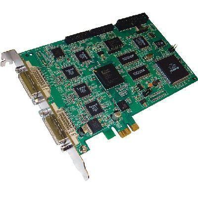 Nv6480pci-e Hybrid Wb