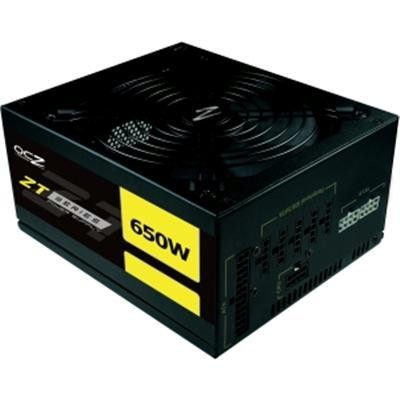 ZT Series 650W PSU