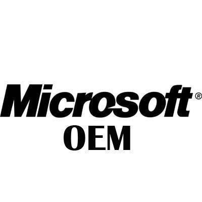 MS Window Web Svr 08 R2SP1 1PK