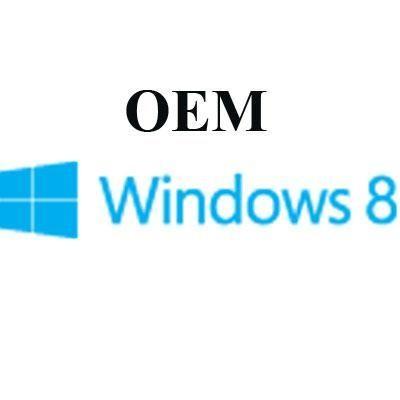 Win 8 64 Bit Professional 1pk