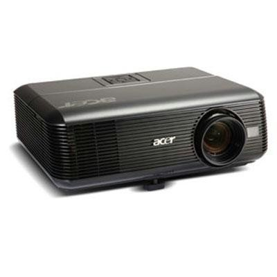 P5271 Professional Projector
