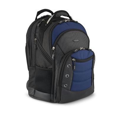 "16"" Extreme Plus Backpack"