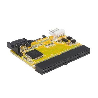 Ide To Sata Drive Motherboard