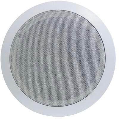 "6.5"" 2-Way In-Ceiling Speakers"