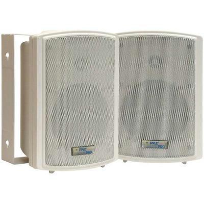 """5.25\"""" Indoor/Outdoor Speaker B"""