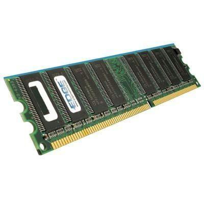 512MB 400MHz DDR