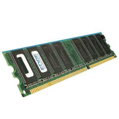 1GB 400MHz DDR