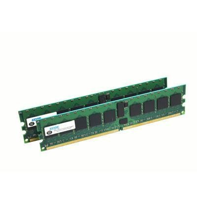 8GB 400MHz KIT PC23200 REG