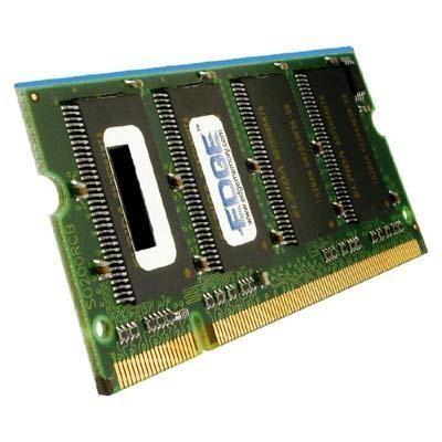 2GB Non ECC DDR2 SODIMM