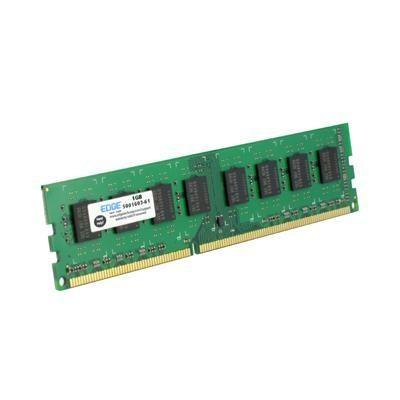 1GB NON-ECC DDR3 DIMM