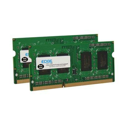 8GB 1066MHz DDR3