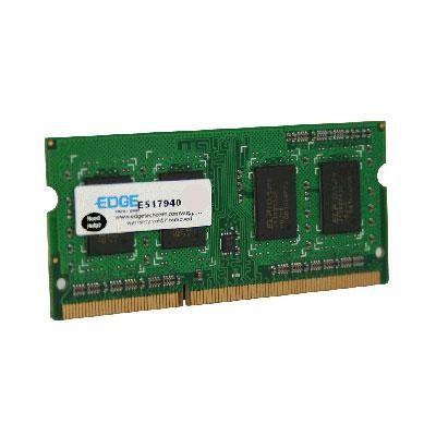 4GB 204 PIN DDR3 SODIMM