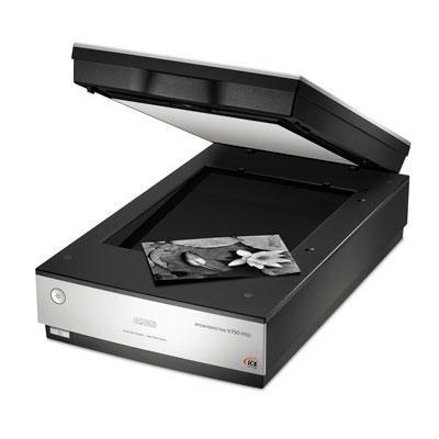V750-m Pro Scanner