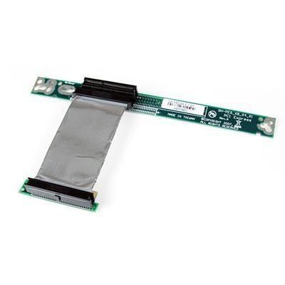 Pci-exp Riser Card X4 Left