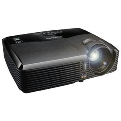 2700 Lumens Dlp Projector