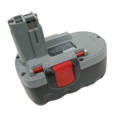 Replaces Bosch Bat025  Bat026