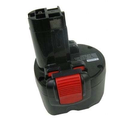 Replaces Bosch Bat048  Bat049