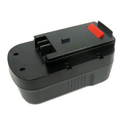Replaces BLACK & DECKER FS180B