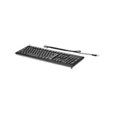 Usb Keyboard Us