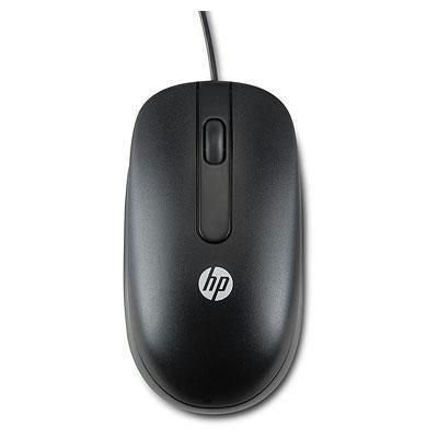 Usb 1000dpi Laser Mouse
