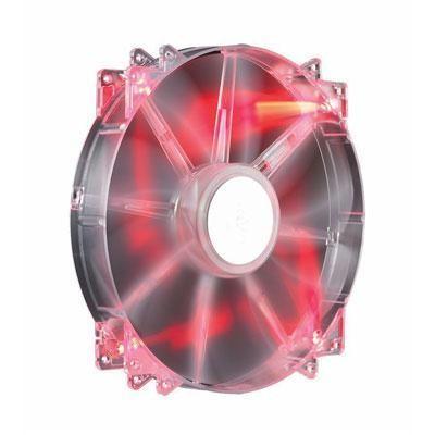 Cooler Master 200 Mm Megaflow