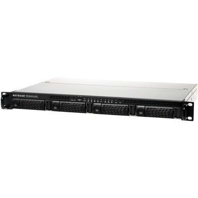 ReadyNAS 2100 2TB Dual Gig RM