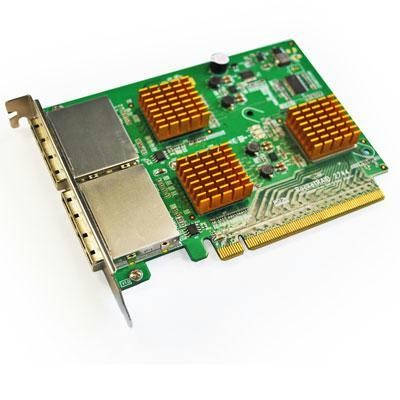 Sas/sata Raid Host Adapter