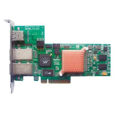 X8 port Raid Controller