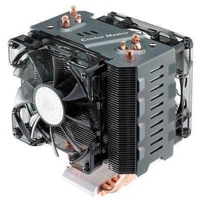 Hyper N520 I7 Cooler
