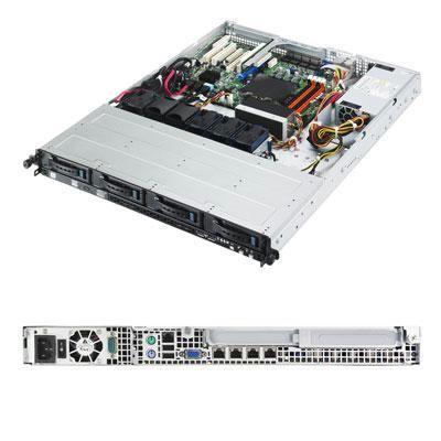 RS300-E7-PS4 Server