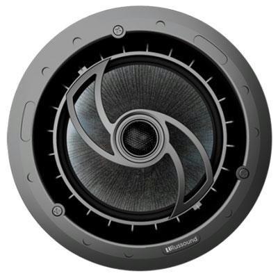 "6.5"" In Ceiling Speaker"